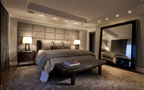 top 5 ideas for your bedroom suite
