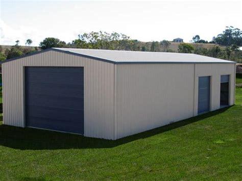 Farm Storage Sheds by Farm Sheds Pacific Building Company
