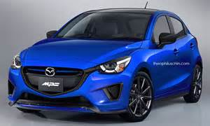 mazda mps specs 2016 2017   2018 best cars reviews