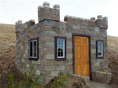 build a small castle how to build a small castle construction and diy