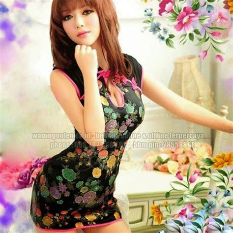 imej pakaian wanita di yiwu 1000 ide tentang pakaian dalam wanita di pinterest sexy
