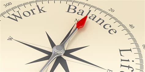 work life balance invest in yourself by striking a work life balance evan
