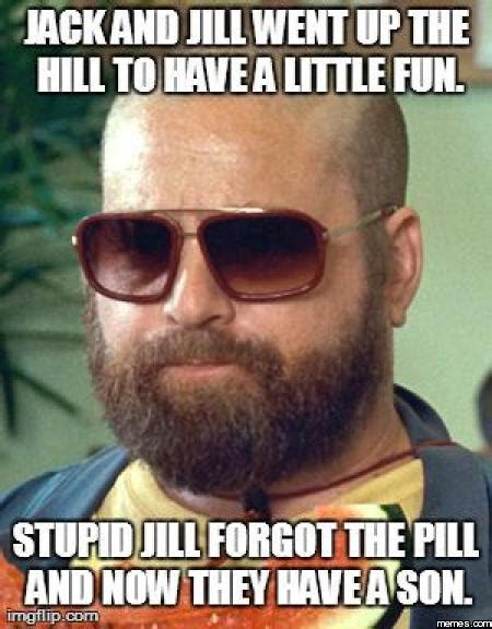 image gallery jack and jill meme