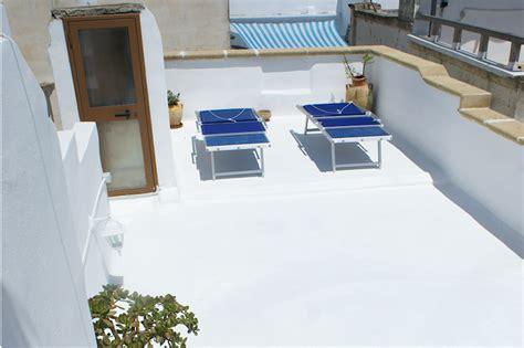 appartamenti economici gallipoli apartments on the sea gallipoli