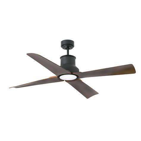 dc motor ceiling fan winche brown ceiling fan with dc motor faro