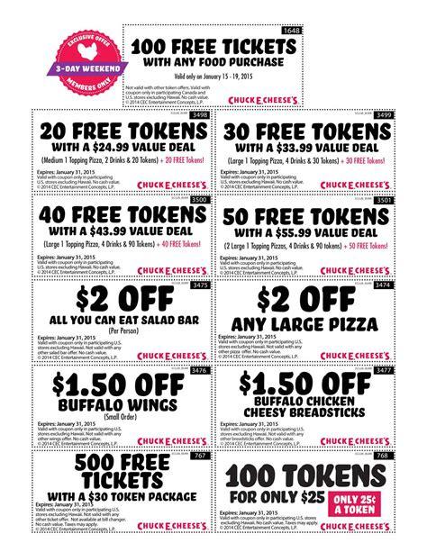 olive garden coupons branson mo free printable chuck e cheese coupons december 2018