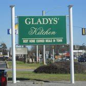 Gladys Kitchen Americus Ga by Gladys Kitchen Restaurants Americus Ga United States