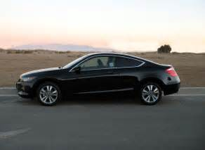 file 2008 honda accord coupe 2190033230 jpg wikimedia