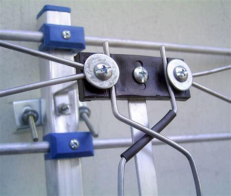 Antena Tv By Buana Audio mataderos panel plano t aluminio digital tda hd