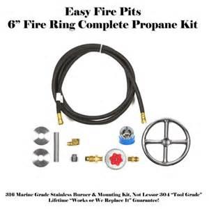convert propane pit to gas cheap allen roth propane pit find allen roth propane