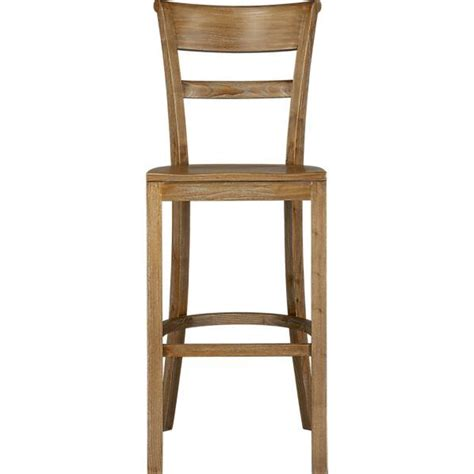 Olive House Metal Chair 7 best chairs chairs chairs images on