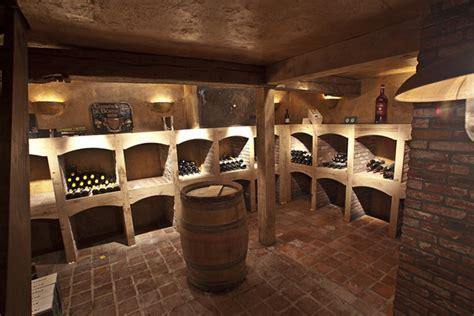 Construire Une Cave A Vin 1684 by Immovlan Be Actu Immo Gt 6 Tuyaux Pr 233 Cieux Pour