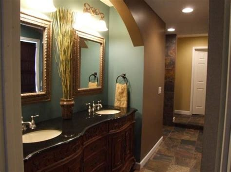 master bathroom color ideas 113 best images about for the home ideas on