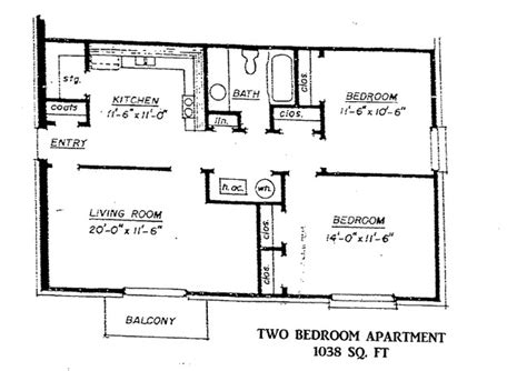 4 bedroom apartments in knoxville tn 3 bedroom apartments knoxville tn 4 bedroom apartments in
