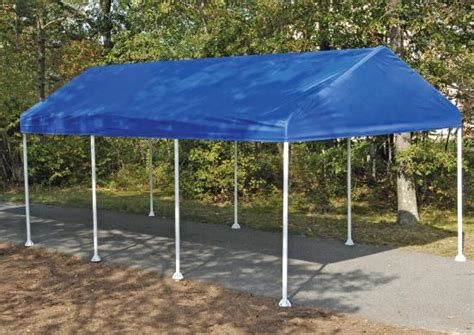 Movable Awnings by Canopies Portable Canopies