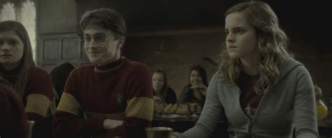 Hermione Granger And The Half Blood Prince by Hermione Half Blood Prince Hermione Granger Image