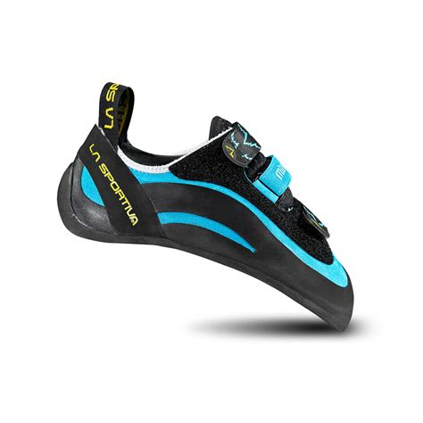 rock climbing shoes uk la sportiva miura vs s climbing shoe climbing