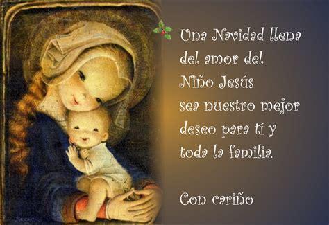 imagenes de navidad catolicas tarjetas de navidad catolicas