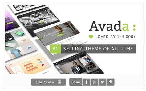 avada theme release notes theme cmss are the most popular way to build a wordpress