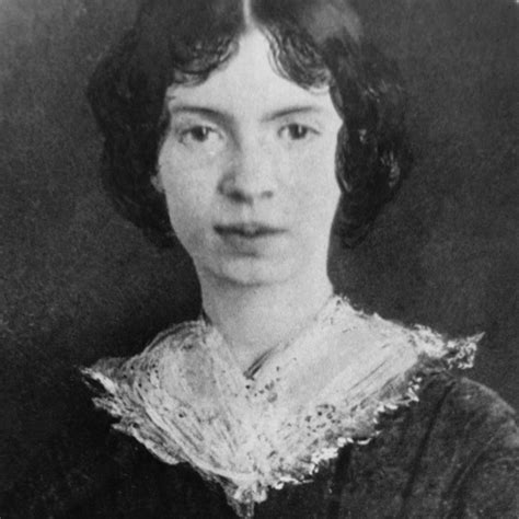 emily dickinson biography wikipedia national poetry month word to emily dickinson video