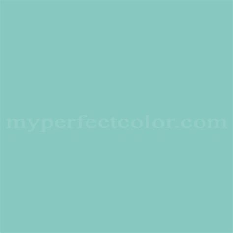 behr 8488 aqua pearl match paint colors myperfectcolor