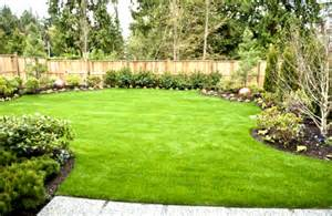 Simple Landscape Ideas Backyard Landscape Design Simple Decoration Landscaping