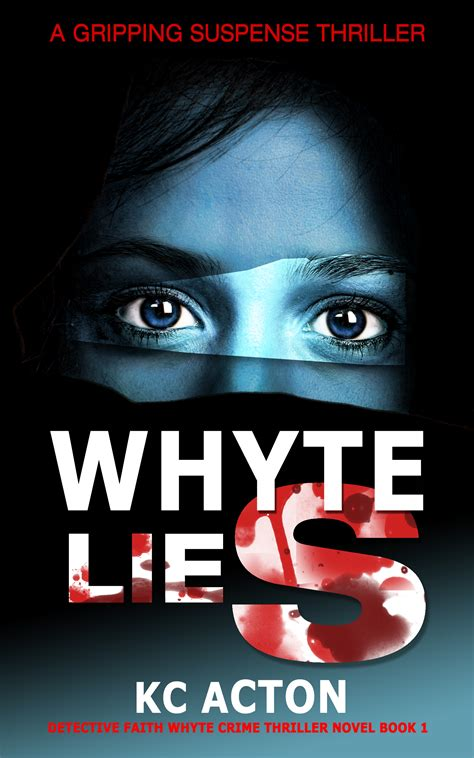 the ideal victim a gripping serial killer thriller books whyte lies book launch prize headtalker