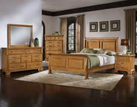 Broyhill White Bedroom Furniture Best 10 Broyhill Bedroom Furniture Ideas On White Chalk Paint Used Bedroom