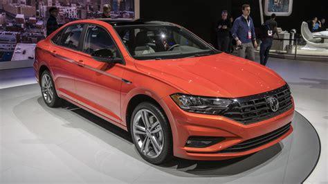 2019 Volkswagen Jetta Vs Honda Civic by 2019 Vw Jetta Vs 2018 Honda Civic Vs 2019 Kia Forte