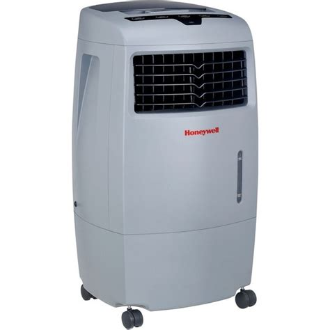 What are portable air conditioner without window exhaust?   Quora
