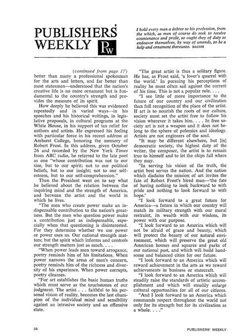 F Kennedy Assassination Essay by F Kennedy Assassination Essay Jfk After Years Houston Chronicle Do Kennedy Essay