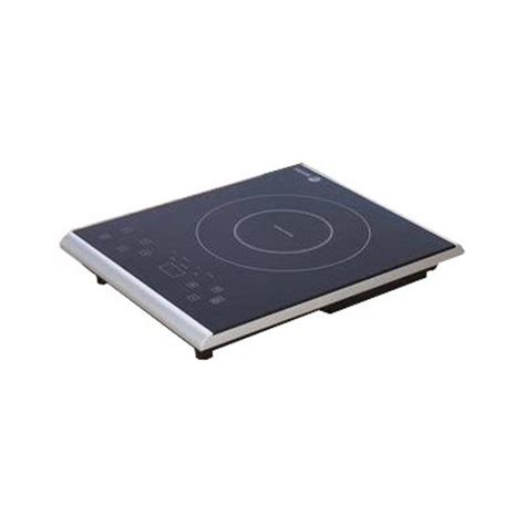 fagor portable induction cooktop fagor portable induction cooktop walmart