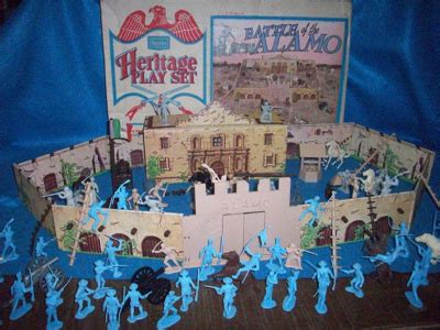 plastic toy soldiers  mm toy soldiers  mm toy