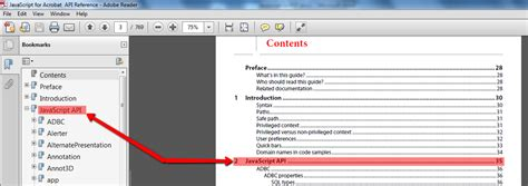 tutorial java core tutorials of core java in pdf stackbittorrent