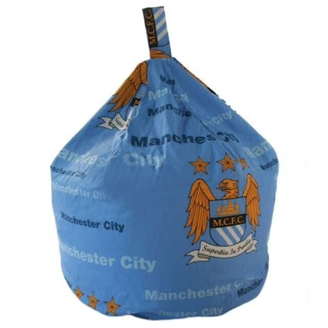 man city bedroom 11 ideas to theme a manchester city kids bedroom