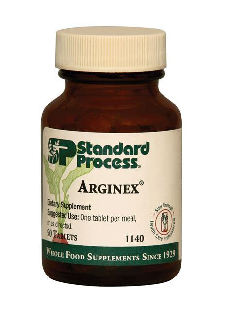 Spleen Detox Juice by Arginex 174 Postfalls Naturopathic