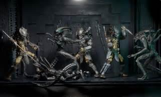 predator 7 quot scale action figures series 15 assortment