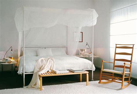 da letto bimbi camere da letto bimbi thumbnail with camere da letto