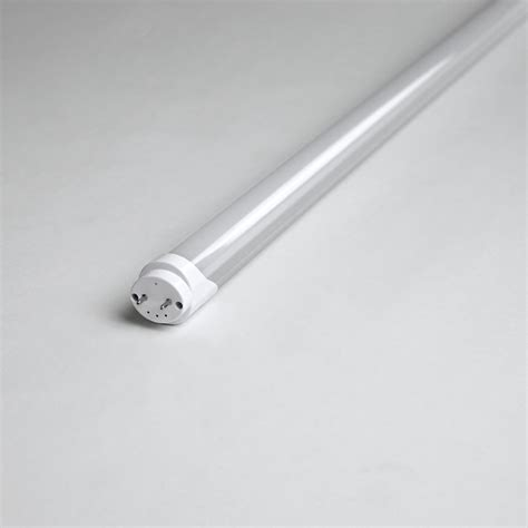 t8 beleuchtung t8 beleuchtung 28 images led t8 r 246 hre 1200mm mit