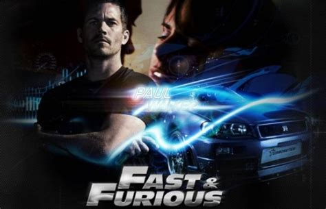 fast and furious paul walker tribute why it s ok to love furious 7 loner magazine
