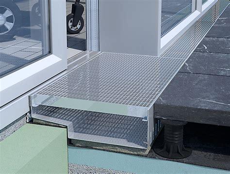 aufsatz für feuerschale kastenrinnen f 195 188 r terrassen und balkone