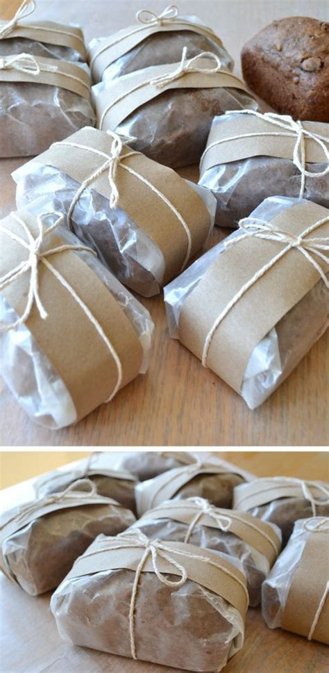 breads for gifts 25 best ideas about cookie packaging on