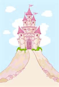 fairy princess wall mural magic fairy tale princess castle wall murals wall decals