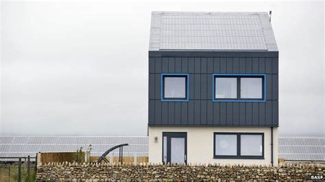 zero carbon house design zero carbon house defies british political leaders green building elements