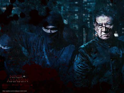 film ninja for download download wallpaper ниндзя убийца ninja assassin film