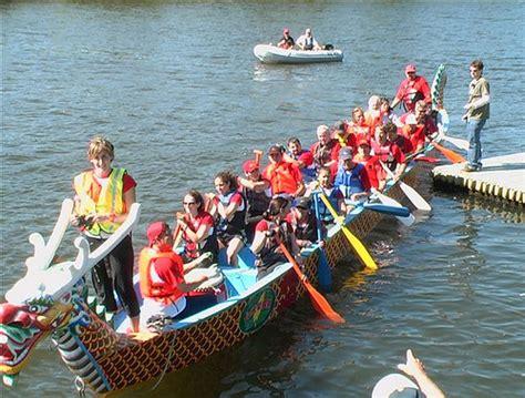 dragon boat racing ottawa chinese dragon boat races in little rhody globe trotting