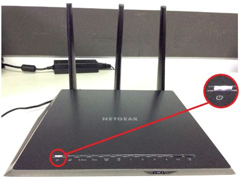 internet light not on internet light flashing on router netgear mouthtoears com