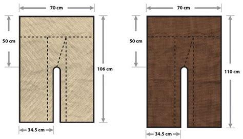 pattern maker thailand thai fisherman pants sewing pattern free google search