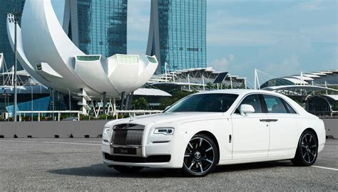 roll royce singapore roll royce singapore 28 images rolls royce phantom