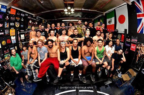 backyard wrestling documentary 100 backyard wrestling documentary 49 best wrestling images on pinterest aj lee wrestling